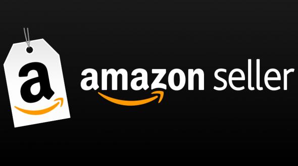 Cómo crear una cuenta de vendedor de Amazon en 2020